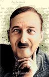 Stefan Zweig - Yumuşak Kapak Defter