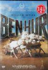 Ben-Hur 50. Yıl Özel Versiyon (Dvd) & IMDb: 8,1