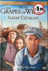 Gazap Üzümleri (DVD) & IMDb: 8,0