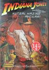 Kutsal Hazine Avcıları - Raiders of the Lost Ark (Dvd) & IMDb: 8,5