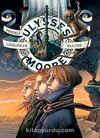Hayali Gezginler Kulübü / Ulysses Moore 12
