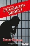 Suçlu Psikolojisi Cesaretin Bedeli