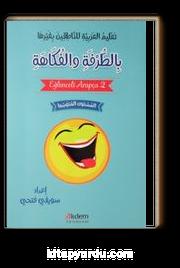 Eğlenceli Arapça 2