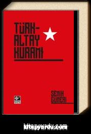 Türk Altay Kuramı