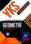 YKS Tüm Oturumlar İçin Geometri Soru Bankası