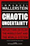 Chaotic Uncertainty (Ciltli)