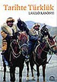 Tarihte Türklük - Laszlo Rasonyi pdf epub