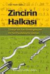 Zincirin Halkası & Türkiye'nin Yarı-Sömürgeleşme ve Yarı-Feodalleşme Çıkmazı