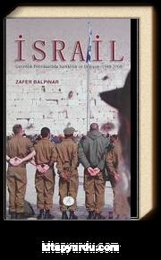İsrail & Güvenlik Politikasında Süreklilik ve Değişim (1948)