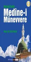 Kutsal Şehir Medine-i Münevvere