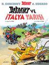 Asteriks İtalya Yarışı