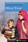 Oliver Twist (Cep Boy)
