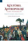 Kütürel Antropoloji & Temel Kavramlar