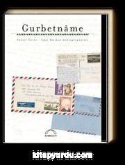 Gurbetname & Süheyl Ünver - Uğur Derman  Mektuplaşmaları
