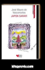 Japon Sarayı