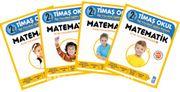 2. Sınıf Matematik Konu Anlatımı