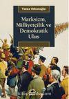 Marksizm, Milliyetçilik ve Demokratik Ulus