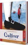 Gulliver / Hepsi Sana Miras Serisi