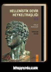 Hellenistik Devir Heykeltraşlığı 3