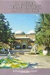 Il Museo Delle Civilta Anatoliche