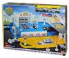 Polis Garaj Set (03371)