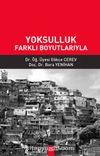 Yoksulluk & Farklı Boyutlarıyla