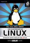 Web Geliştiricileri İçin Linux