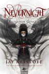Nevernight Kuzgunun Gölgesi (Ciltli)