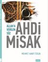 Ahdi Misak & Allah'a Verilen Söz