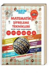 Matematik Şifreleme Teknikleri