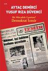 Bir Mücadele Gazetası! Demokrat İzmir