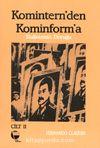 Komintern'den Kominform'a (2. Cilt)