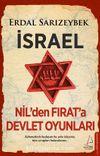 İsrael & Nil'den Fırat'a Devlet Oyunları