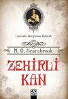 Zehirli Kan