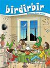 Birdirbir / Ramazan Özel Kitabı