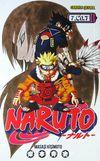 Naruto 7. Cilt