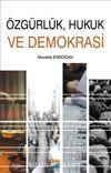 Özgürlük, Hukuk ve Demokrasi
