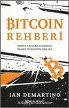 Bitcoin Rehberi & Kripto Paralar Hakkında Bilmek İstediğiniz Her Şey