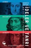 İdeler ve Tanrı & Bir 17. Yüzyıl Felsefesi Öyküsü