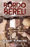 Bordo Bereli & Sniper