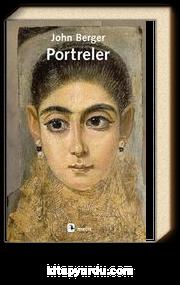 Portreler (Karton Kapak) & Sanatçılar Üzerine Yazılar