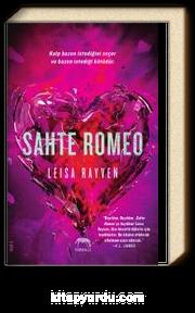 Sahte Romeo