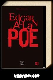 Edgar Allan Poe Bütün Hikayeleri Toplu Cilt
