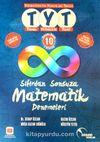 TYT Sıfırdan Sonsuza Matematik Denemeleri