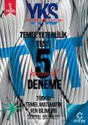 YKS TYT 5 Deneme