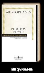 Ploutos (Servet) (Ciltli)