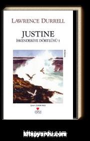 Justine/ İskenderiye Dörtlüsü 1