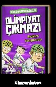 Olimpiyat Çıkmazı - Bisiklet Yarışlaması