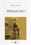 Pinocchio (İngilizce)