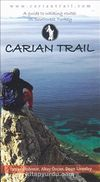 Carian Trail & A Guide to Walking Routes in Southwest Turkey